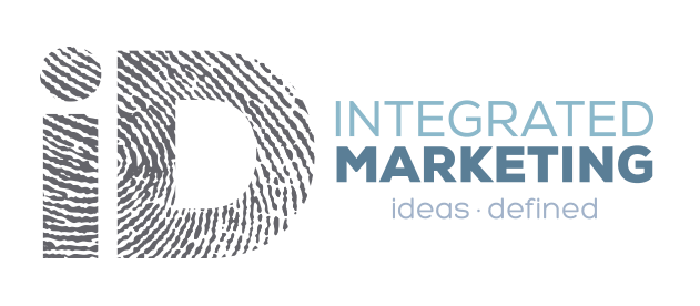iD Integrated Marketing