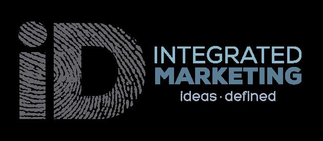 iD Integrated Marketing